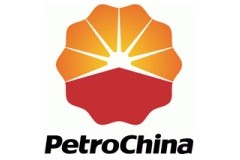 PetroChina