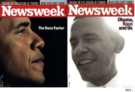 newsweek magazine. Newsweek magazine can claim