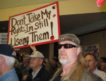 4468910411 91dfa17497 TEABONICS: A Look at the Creative and Often Misspelled Signs of the Tea Party Protesters