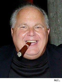 rush limbaugh health care