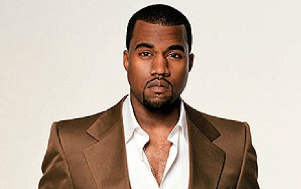 Kanye West Joins Musicians in Boycott of Arizona Immigration Law