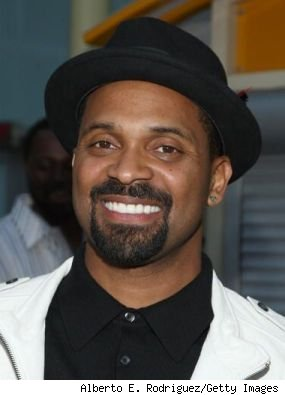Mike Epps Gives Papparazzo Beatdown at Wife's Party