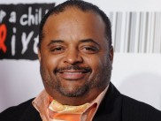 Roland Martin Talks Indelible Moments, Legacy for Black History Month