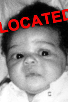 Woman Kidnapped Over 23 Years Ago Is Reunited with Birth Parents, Carlina White