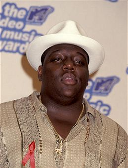 New Evidence That LAPD Officers May Have Killed Notorious B.I.G