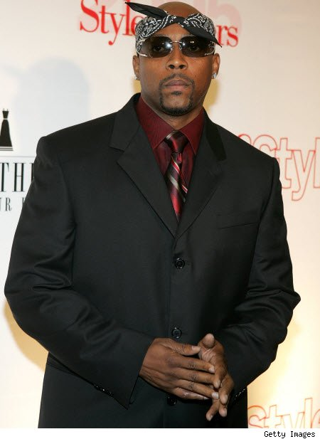 nate dogg dead. Hip-hop star Nate Dogg, 41,