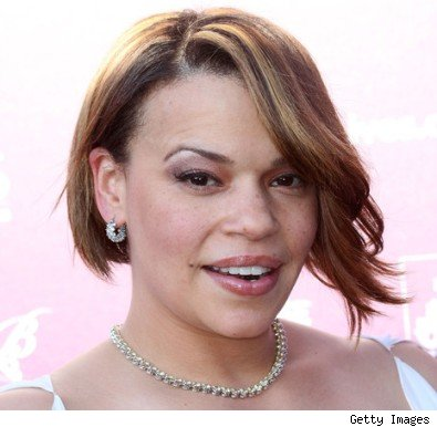 22 Awesome and Geeky Pacman Tattoos Faith Evans: Singer Talks About Her