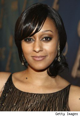 Tia Mowry: Saving 'The Game' & Preparing for Parenthood