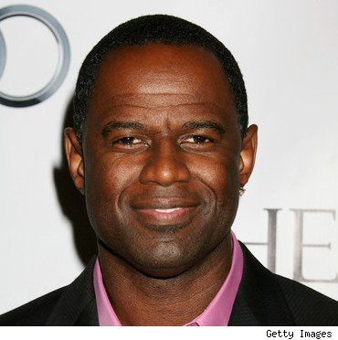 Signing Off: Brian McKnight Ends Morning Radio Run