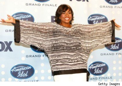 Gladys Knight: Singer Launches Jewelry Line At Essence Festival