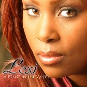 Lexi's 'Praise in the Valley'