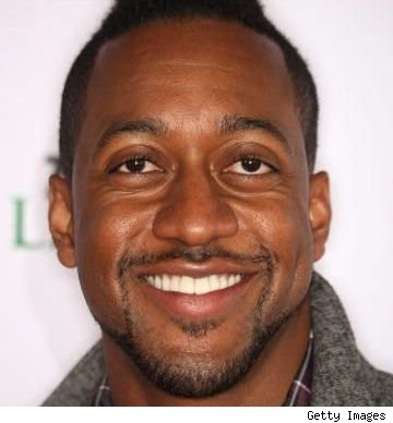 Jaleel White: Cops Let 'Family Matters' Star Off The Hook