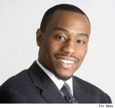 Marc Lamont Hill: Former Fox News Contributor To Host His Own Show