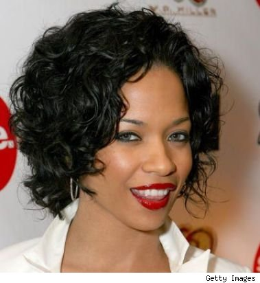 Book Business: Karrine Steffans Announces New Tome & Launches Video Promo