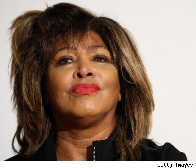 Tina Turner: Rock Legend's Sister Died