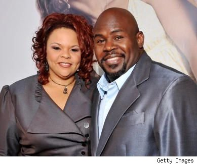 david and tamela mann were at the forefront of the contemporary gospel