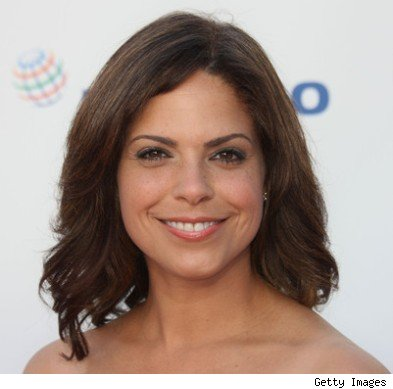 Unsaddled: Soledad O'Brien Injured In Horse Riding Accident