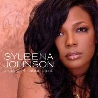 Syleena Johnson CD