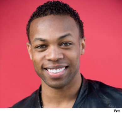 Todrick Hall: 'American Idol' Star Records Anti-Bullying Song 'It Gets Better'