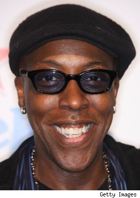 Arsenio Hall: Is He Returning To Late Night TV?