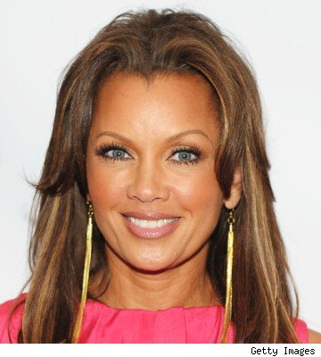 Silent Treatment: Vanessa Williams Turns Down $600K Tell-All Deal