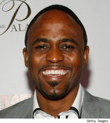 wayne brady Attention ladies, are you ready to strut your stuff as an iconic sex symbol?