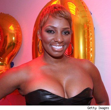 NeNe Leakes: Is She Leaving 'Real Housewives of Atlanta?'