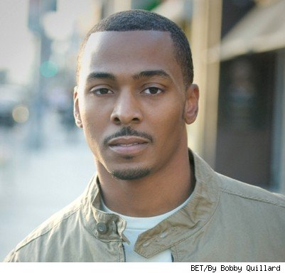 Black Is Back: RonReaco Lee Thanks Cable For Reviving Urban Sitcoms