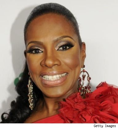 Red Carpet Ready: Sheryl Lee Ralph Tapped Host Oscar Coverage