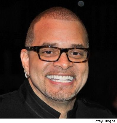 Family Affair: Sinbad Lands New Reality Series