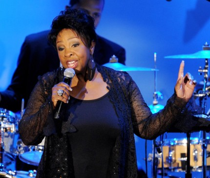Gladys Knight: Soul Icon Making Las Vegas Return