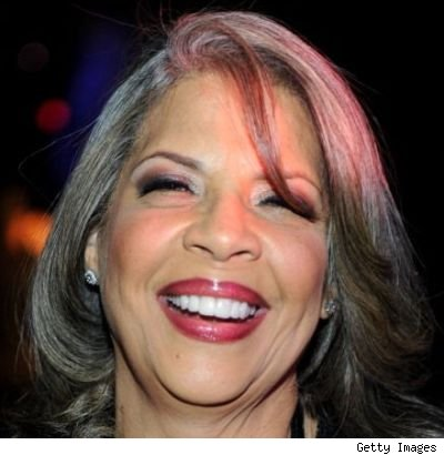 Turn Off: Hearing Her Own Songs Would Spoil The Mood For Patti Austin