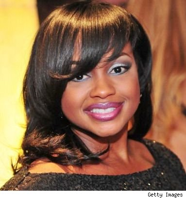 Phaedra Parks: 'Real Housewives' Legal Eagle Talks Charlie Sheen, Eddie Long, Lindsay Lohan & more