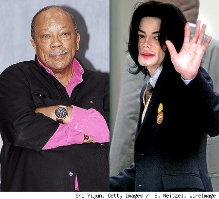 http://www.blogcdn.com/www.bvnewswire.com/media/2009/07/quincy-jones-michael-jackson-450ms070309.jpg