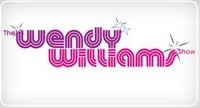Description: http://www.blogcdn.com/www.bvnewswire.com/media/2009/07/wendy-williams-logo-image.jpg