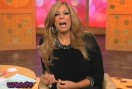 Wendy Williams: Coming Clean &amp; Breaking Down About Whitney Houston Connection