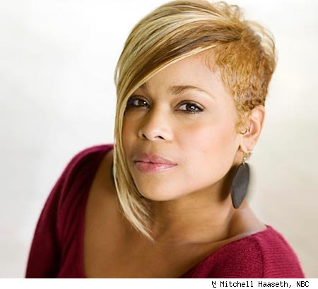 TLC singer T-Boz's brain tumor brain cancer People magazine