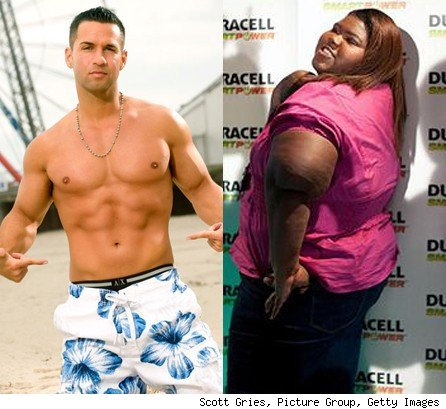 the situation jersey shore quotes. it, #39;The Situation!