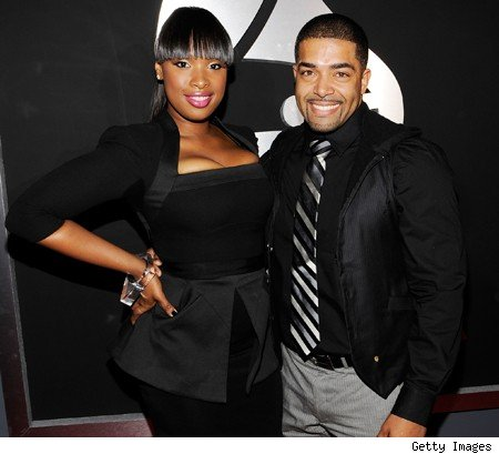 Your Black Gossip: The Official Source of Black Celebrity Gossip ...