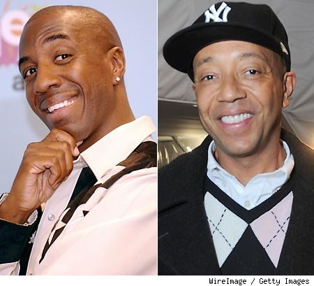 russell simmons biography Russell simmons 2,839,820 likes 6,263 talking about this check out my new book the happy vegan and learn how to live a longer and healthier life.