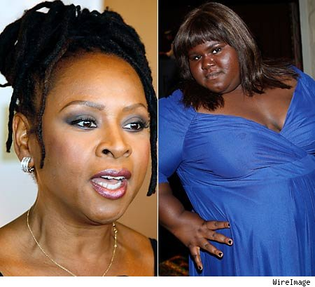Robin Quivers Health Update   Be Glad You Have Childrens