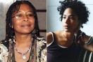 Alice Walker's Estranged Daughter Makes Startling Revelations About 'Color Purple' Author