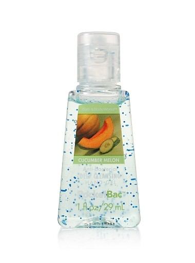 Stay Germ Free: Best Hand Sanitizers