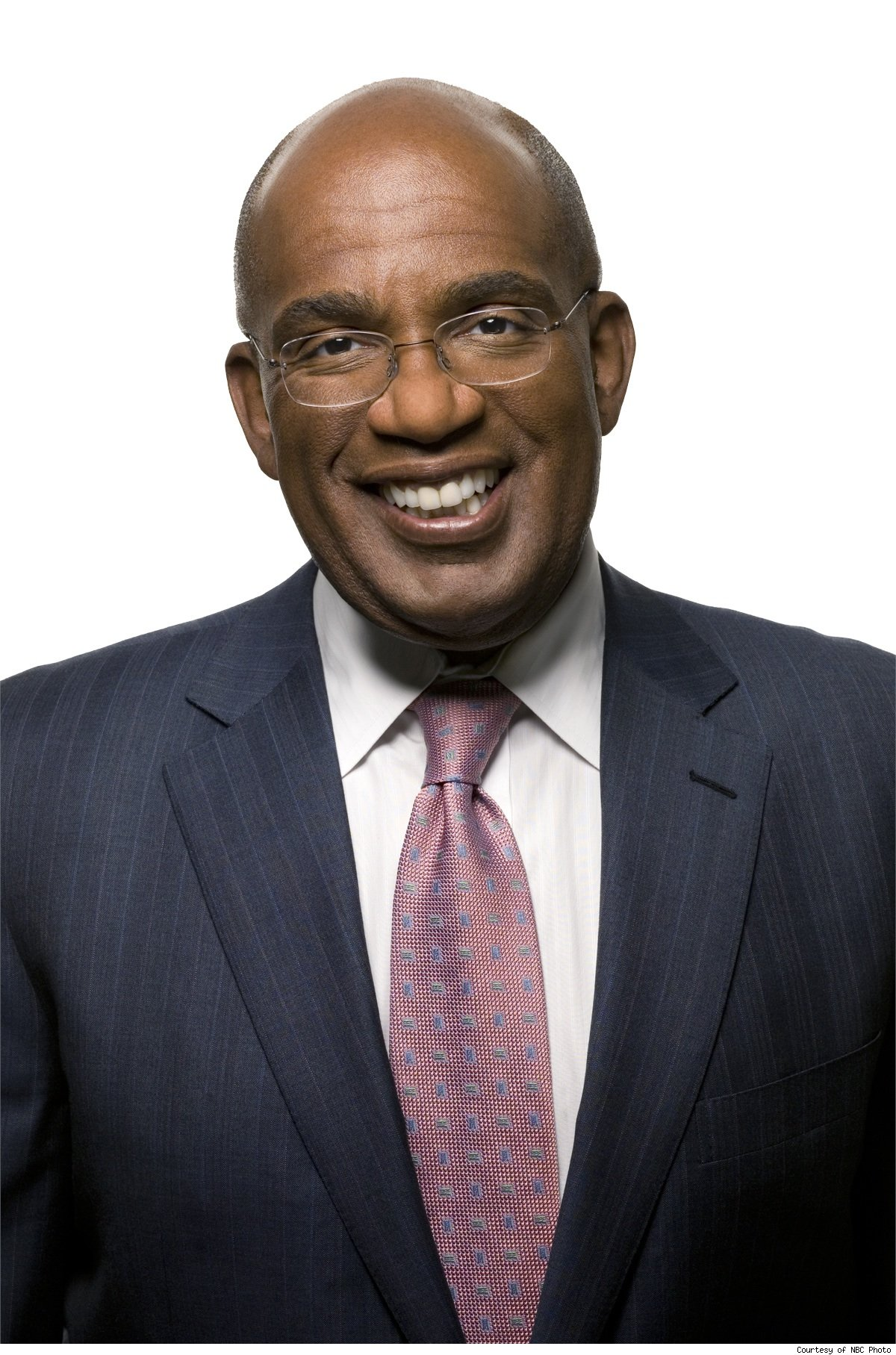 http://www.blogcdn.com/www.bvonbooks.com/media/2009/11/al_roker_high_resolution-1258661836.jpg