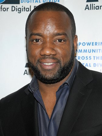malik yoba talks relationships  web series amp  janet jackson
