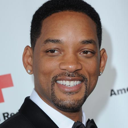 will smith family pictures. will smith family pictures.