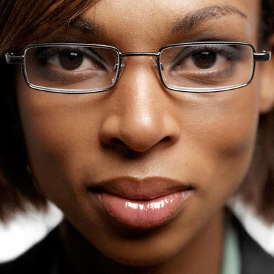 Black Women in the Workplace