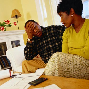 Unemployed in 2010: Top Tax Tips & Deductions