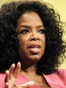 Oprah\'s Ultimate Australian Adventure Fails To Boost Tourism