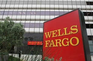 Wells Fargo Probed by Feds for Preying on Black Borrowers